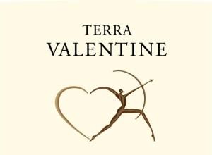 2010 Terra Valentine Logo