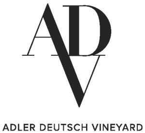 2016 Adler Deutsch Vineyard HI RES ADV New Logo