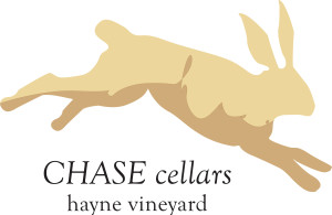 chase_hayne_logo_outline_black