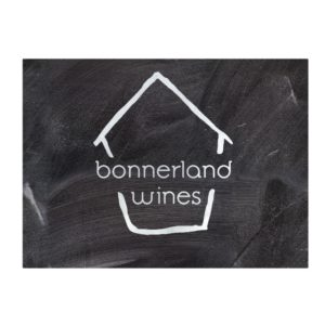 bonnerlandwines_pinotnoir_2013_label_FRNT