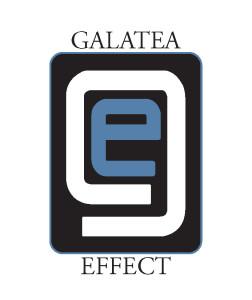 Galatea Effect - Master Logo File