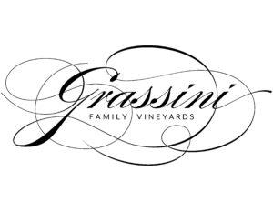 Grassini Logo copy