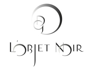 L'Objet Noir danny-glover-logo 2