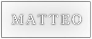 Matteo label silver