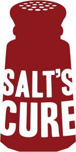 Salts_cure_logo
