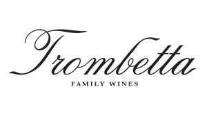 TrombettaFW_logo_jpg