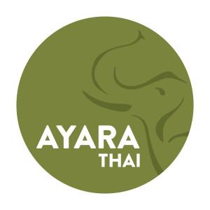 ayara_thai_logo