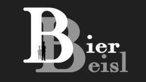bierbeisl-logo-grey-72dpi (002)