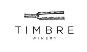 timbre bus card logo
