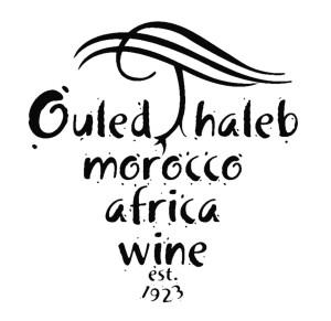 2016 ouled-thaleb-logo-moroccoafricawine copy