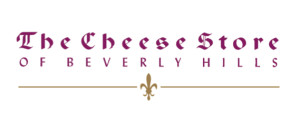 Cheese Store BH Logo eps copy 2 copy