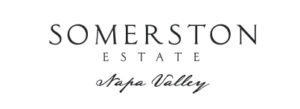 Somerston-Primary-with-Napa-Valley copy 2